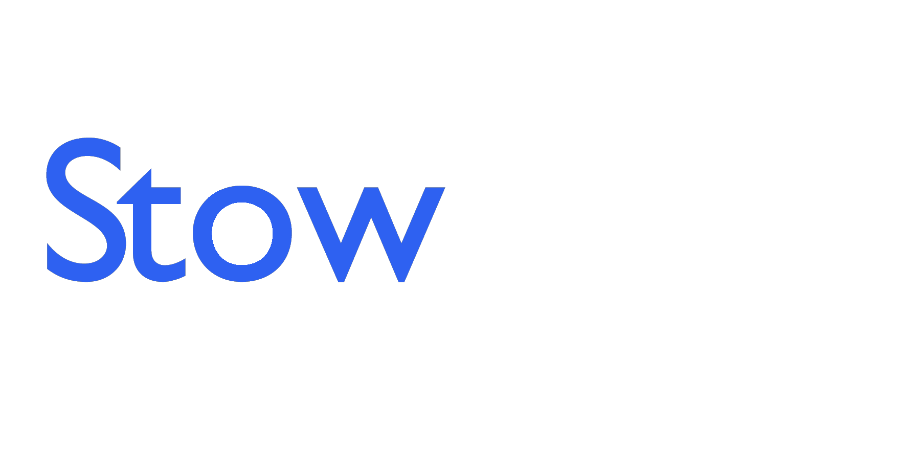 Stowtown Records | The Perrys